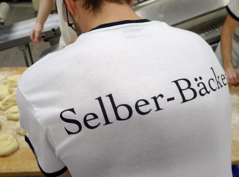 Selber_Baecker