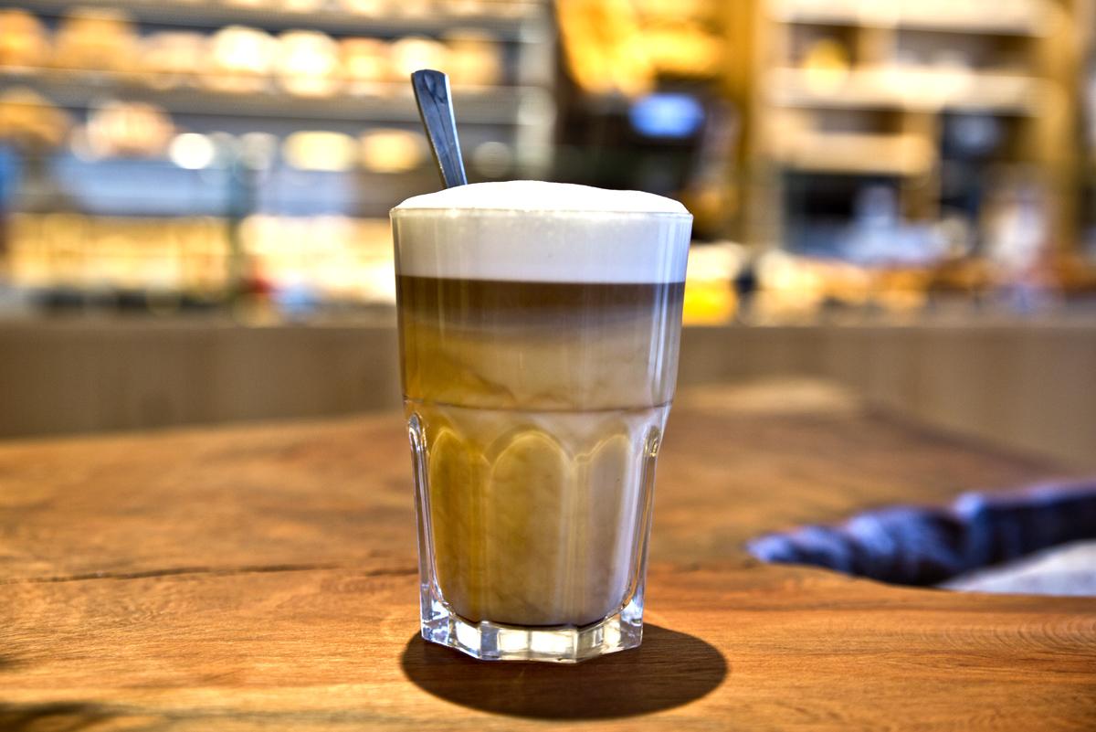 kaffee_self