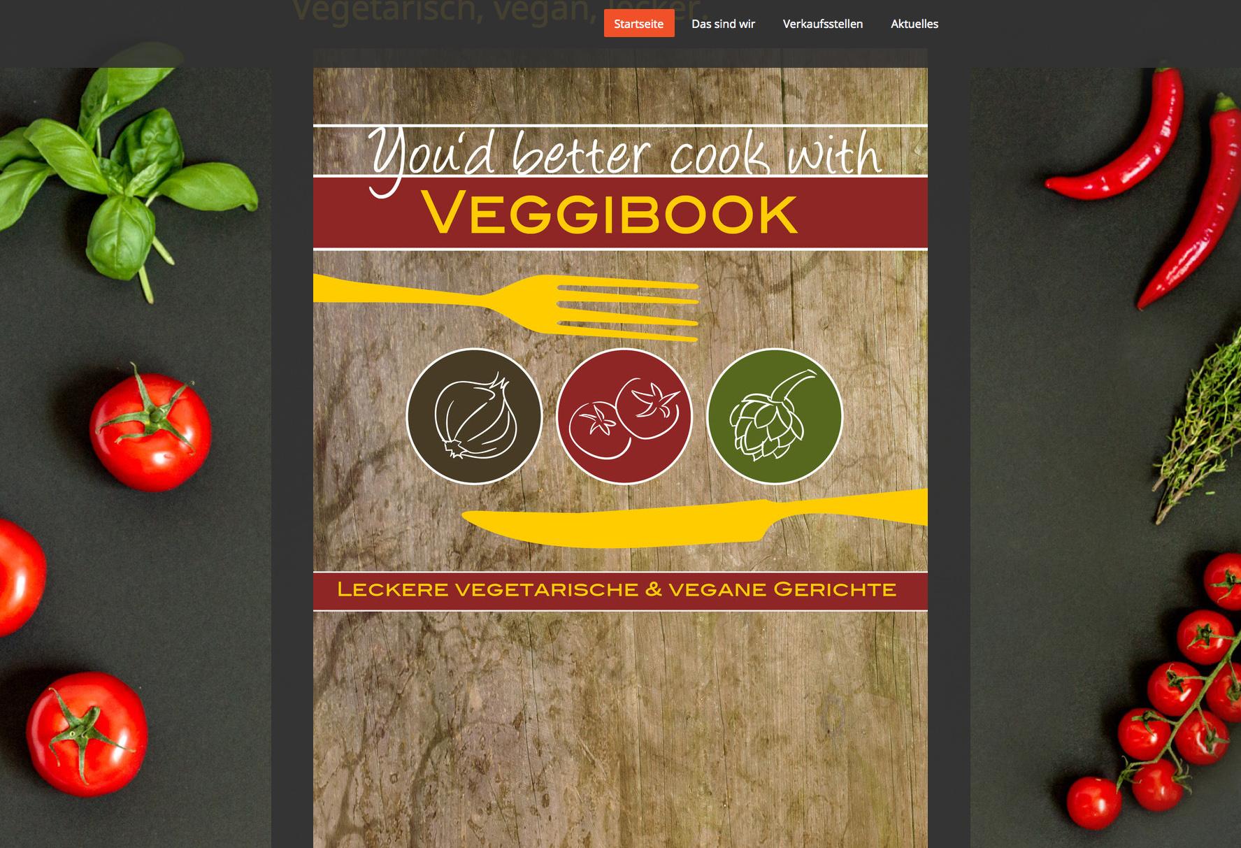 veggieblock